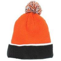Wholesale Bright Color Beanies Cheap Winter Cap Popular Winter Warm Caps Sports Team Hats Newest Beanies Caps Top Quality Cap Brand Beanies Hats