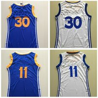 basketball jersey dress - New Arrival Women s Basketball Dress Basketball Jerseys Sportswear Lady Dress With Printed Name and Number