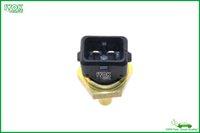 Wholesale Engine Coolant Temperature Temp Sensor For SAAB Porsche Jaguar xj EAC5713