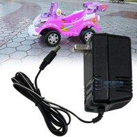 Wholesale Tong Lexing Qunxing QX charger car sale baby accessories original parts