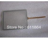 Wholesale TP177B AV6642 BA01 AX1 Screen New Offer