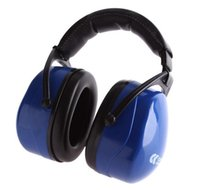 Wholesale CHENGKAI Sleep soundproof earmuffs ear muff headp