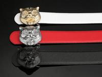 Wholesale 2016 fashion designer belts Men high quality strap desinger mens belts luxury brand l MC belts for men v free Epacket shipping
