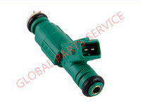 Wholesale Modification Fuel Injector CC Fuel Injection
