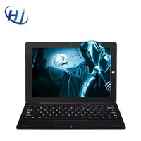 Wholesale Original Chuwi Hi10 Dual OS Android amp Windows Tablet PC X5 Atom Cherry Trail Z8300 Quad Core quot x1200 GB GB