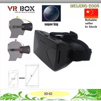 better games - Hot D Virtual Reality Headset D VR Glasses with Adjustable Head Strap for D Movies Games Better Than Google Cardboard Smart Phone D