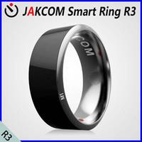 african black knife - Jakcom R3 Smart Ring Jewelry Jewelry Sets Other Jewelry Sets Knife Charm Dolphins Aimili