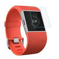 Wholesale 2016 Protector Cover Film for Fitbit Surge Watch