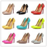 Cheap high-heeled shoes Best women shoes
