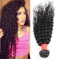 Cheap Hair Best Brazilian Virgin human Hair