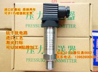 Wholesale Mpa Water Supply Pressure Sensor diffused silicon pressure transmitter MA M20