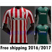 athletic bilbao products - http www dhgate com product athletic bilbao soccer jersey athletic html s1 b searl
