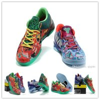 prices shoes - KOBE VIII SYSTEM PREMIUM basketball shoes What the kobe shoes for men factory price cheap men s sneakers