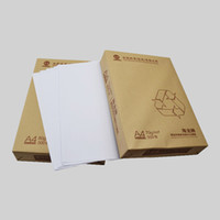 Wholesale 2016 Sale Uncoated Kraft Paper Virgin Envelope Photo Paper Papel Hot Mattress Kraft Paper Packaging Excellent Quality Durable And Practical