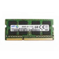 Wholesale Sale ddr3 memory gb gb pc3L S sodimm laptop gb ddr3 mhz pc3 notebook memoria ram ddr3L gb mhz