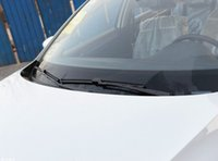 Wholesale Car Windshield Wiper Blade For Qashqai quot quot Fit Pinch Tab Type Wiper Arms Only HY