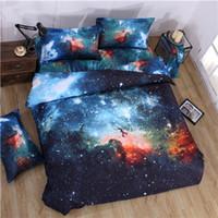 Cheap 4pcs bed Best linen bed