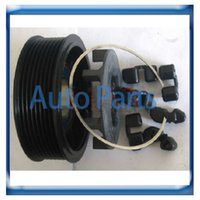 Wholesale 7SEU17C compressor clutch for Mercedes Benz