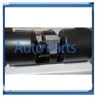 Wholesale For Spal Type Blower Assembly B40 A40