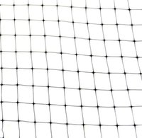 Wholesale 7ftx100ft Deer Fence Netting