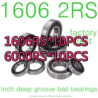 Wholesale 1606RS and RS of each model regular customer Order