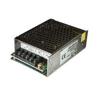 best psu - best price V A W Switching Power Supply Unit VAC LED Strips Pixels CCTV PSU DC5v LED POWER SUPPLY
