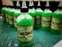 Wholesale Good Quality Best Price USA ELECTRUM TATTOO STENCIL PRIMER oz Thermal Stuff Transfer Solution Bottle INK