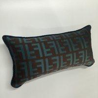 Wholesale fashion luxury sequin cm cushion pillow Decorative Pillow cover min1pcs home textile