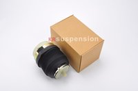 Wholesale A6 C6 Air suspension spring F0616001J