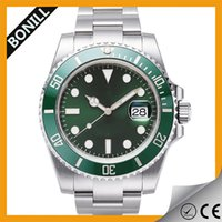 best secret - Best quality branded1 cloned top brand watches with resonable price