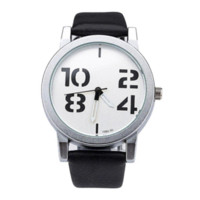 whole pre owned watches for buy cheap pre owned watches pre owned watches for men watches luxury brand hot unisex creative fashion watches mens