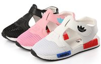 Wholesale new fashion sandals for girls child sandals boys shoes sandals female wings boys shoes