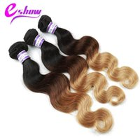 acid formula - Rosa Hair Products Hair Bundles Malaysian human Hair Style Ombre Weave Body Sexy Formula Hair Extensions Tissage Bresilienne
