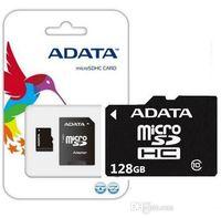 Wholesale 100 Real Capacity ADATA GB GB GB GB GB GB GB GB GB Micro SD TF Memory SDHC Card with Retail Packaging