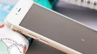 Échantillon gratuit vidéo France-Vendre une pièce pour l'échantillon de mobile mobile de haute qualité mobile 1 gb ram et 16 gb rom free shipping rapide