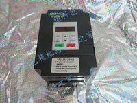 bag making machines - inverter INPUT V KW AC inverter DV300 T DOVOL Three phase motor controller Bag making machine speed