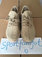 tanning - new version oxford tan Boost Classic Running Women Men s tan Fashion Sneaker Shoes size With Box