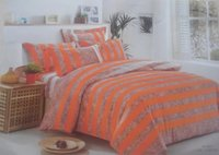 Wholesale 30 usd bedding sets sales directly from manufacture