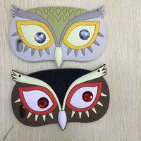 big list case - Japan D for iPhone Silicone Case Big Eye Owl Pendant listing of the latest hot new iPhone S plus