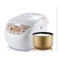 Wholesale Midea FD502 electric cooker L large capacity intelligent timer reservation electric rice cooker