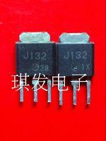 Wholesale Original Used SJ132 J132 Quality OK Can Seller refurbished