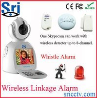 battery operated video camera - SP003 G Network P2P Free Video Call Wifi IP Security Camera Battery Operated Wireless IP Security Camera cctv camera gsm alarm