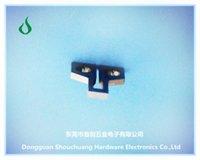 Wholesale pulse spot welding head