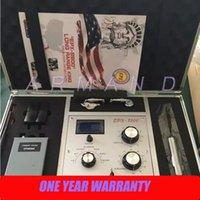 Wholesale Most Popular Underground metal detector EPX Super Depth Minerals Decetor