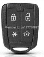 alarm wav - Original version Replace remote key brazil positron car bike alarm system with MHz alarm clock sound wav