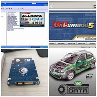 amd hdd - alldata amd mitchell software All data Mitchell demand Vivid Workshop data ect in1 in TB HDD free remote install