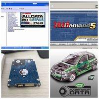 amd free - alldata amd mitchell software All data Mitchell demand Vivid Workshop data ect in1 in TB HDD free remote install