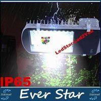 ac street lights - Super Bright Led Flood Lights W W W W W W W Led Street Light AC V Waterproof IP65 Led Outdoor Lighting