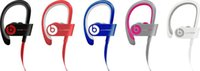 Wholesale Hot Sale Used Beats powerbeats wireless Active collection earphone noise Cancel Bluetooth Headset Refurbished with seal box Free Ship