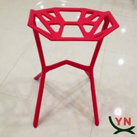 bar chair model - Chair Co Specials creative leisure beautiful models tall bar stool load pounds
